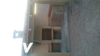 Casa Rural los Caños en Fuente-Álamo