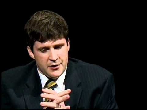 Memphis attorney Vincent Perryman discusses Legal Malpractice with Thomas Greer Part 1