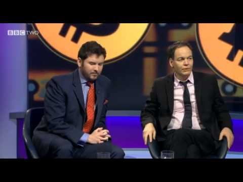 Bitcoin And Should You Buy Them BBC Report