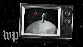 Here's how Apollo 11 forever changed how we watch TV