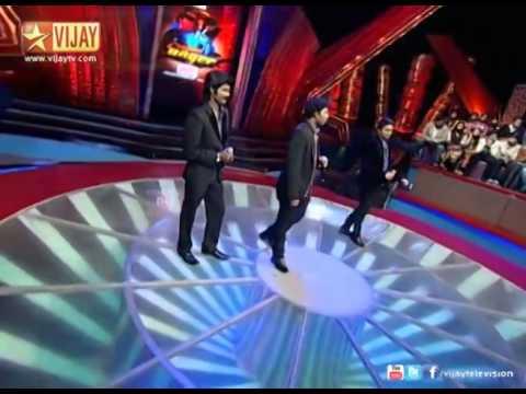 Aadi Masam Kathadika by Diwakar   YouTube