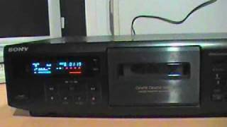 Dolby S cassette: A Dynamic Royal Experience