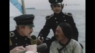 Залив счастья (1987) фильм смотреть онлайн