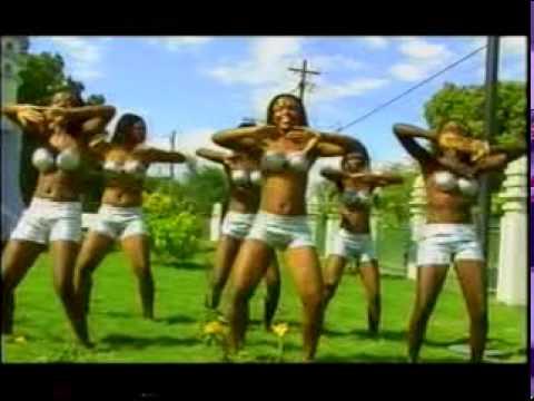 king kessy koudjay song