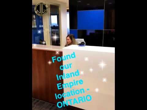 New Office Locations - Brea & Ontario  Laura Galindo, Real Estate Broker/Realtor®