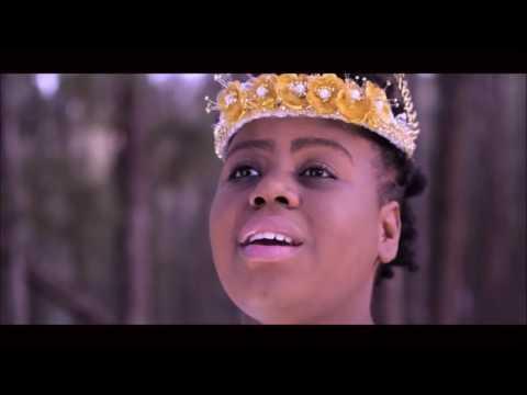 * Video Evangelique * Quel Est Cet Amour - Deborah Henristal . Haitian Gospel Music Video 2017