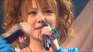 「田中れいな」を一番理解していた高橋愛との思い出 高橋愛 動画 25