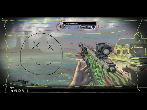 4 more shots for syn rc #SSRC @syhzurp