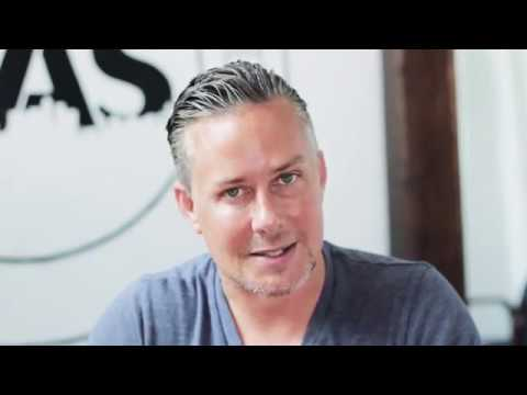 Welcome to ActEd Online  Your Virtual Acting Studio from Dean Armstrong