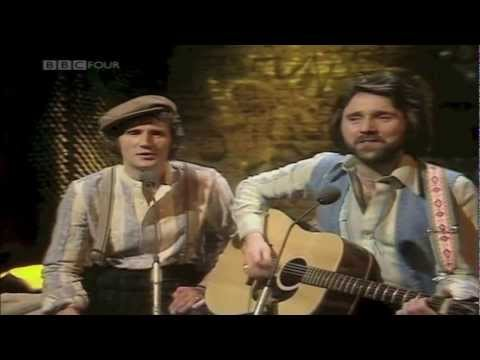 Matchstalk Men & Matchstalk Cats & Dogs ~  Top of The Pops 1978