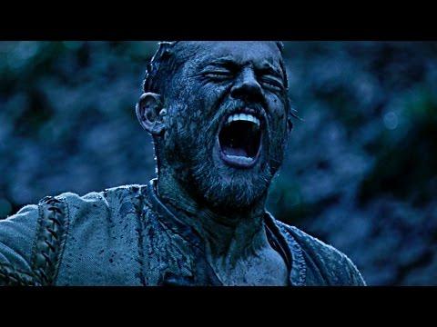 'King Arthur: Legend of the Sword'  Final  2017