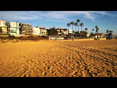 Malibu - Los Angeles - California - United State of America