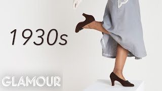 100-years-of-heels-glamour
