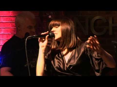Melanie C - Live At The Hard Rock Cafe