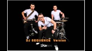 PLAYBOYS - Wchodzę na parkiet Dj Sequence Version