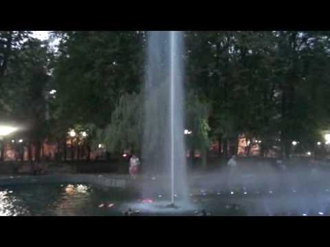 07-15-2010 Part 11 of 15 - Tour of Kharkov - Behind Mirror Stream.wmv