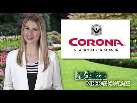 Trust Corona Tools