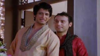 Dil Le Jaa - Toh Baat Pakki - Tabu, Sharman Joshi & Vatsal Seth - Full Song