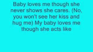 Michael Jackson and Stevie Wonder-Just Good Friends.wmv