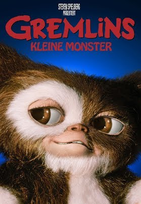 Gremlins 1: Kleine Monster