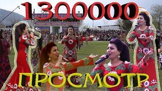 Латофат Кодирова - Latofat Qodirova 2019 КОНСЕРТ дар н.Восеъ