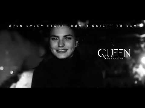 Queen Nightclub 2017
