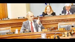 Emery County Bill Markup - September, 26 2018