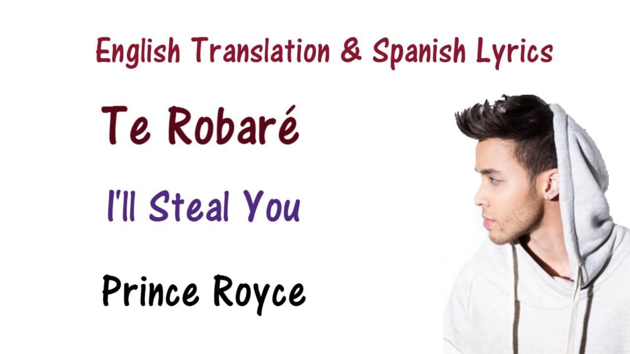 dating sites free no charges lyrics english subtitles
