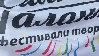 видео Широкоформатная печать, заказать недорого широкоформатную печать в Воронеже