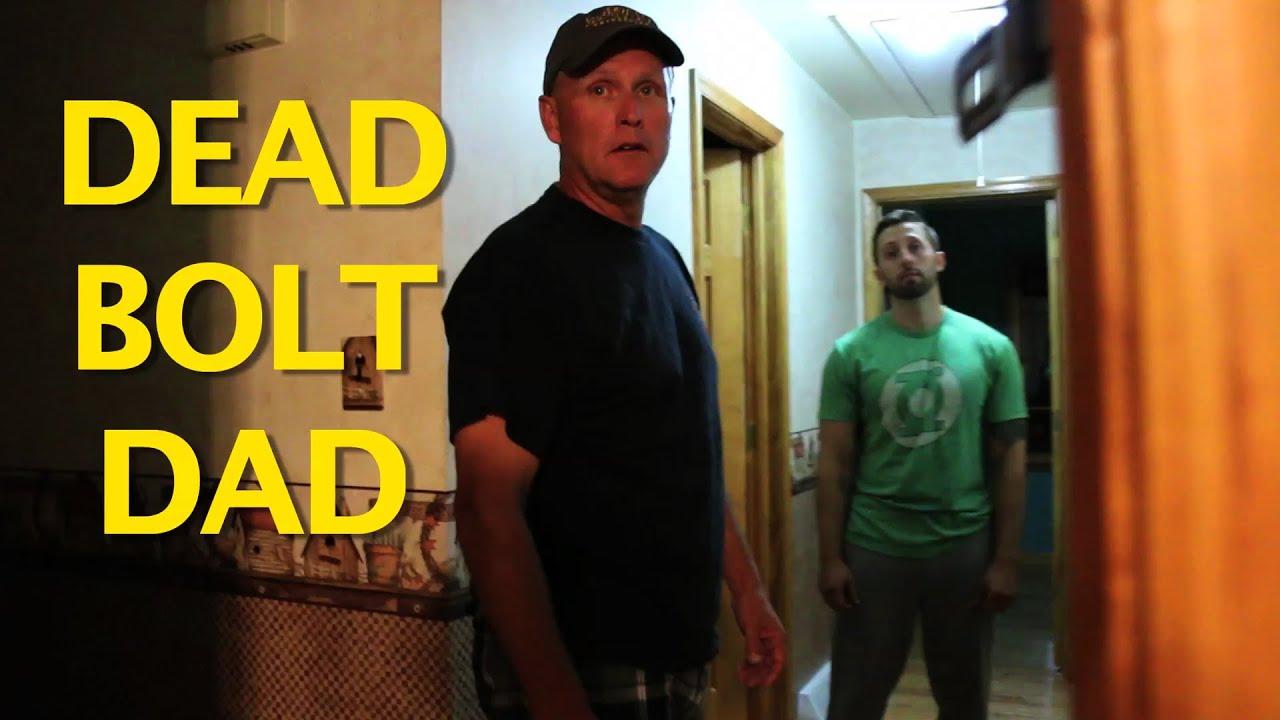 My dad is psycho..please helppp!!!?