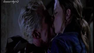 Download lagu Love The Way You Lie (Buffy & Spike)