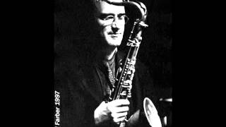 Michael Brecker - Midnight Mood