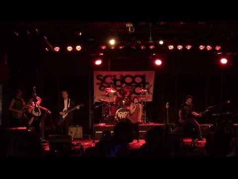School of Rock Omaha - Guerrilla Radio