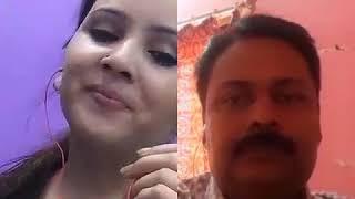 Nice song from film Pathar ke Sanam....#मेहबूब मेरे ; मेहबूब मेरे #