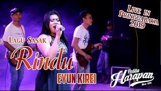Rindu Eyun Kirei Pelita Harapan Live Pringgabaya 2019.mp3