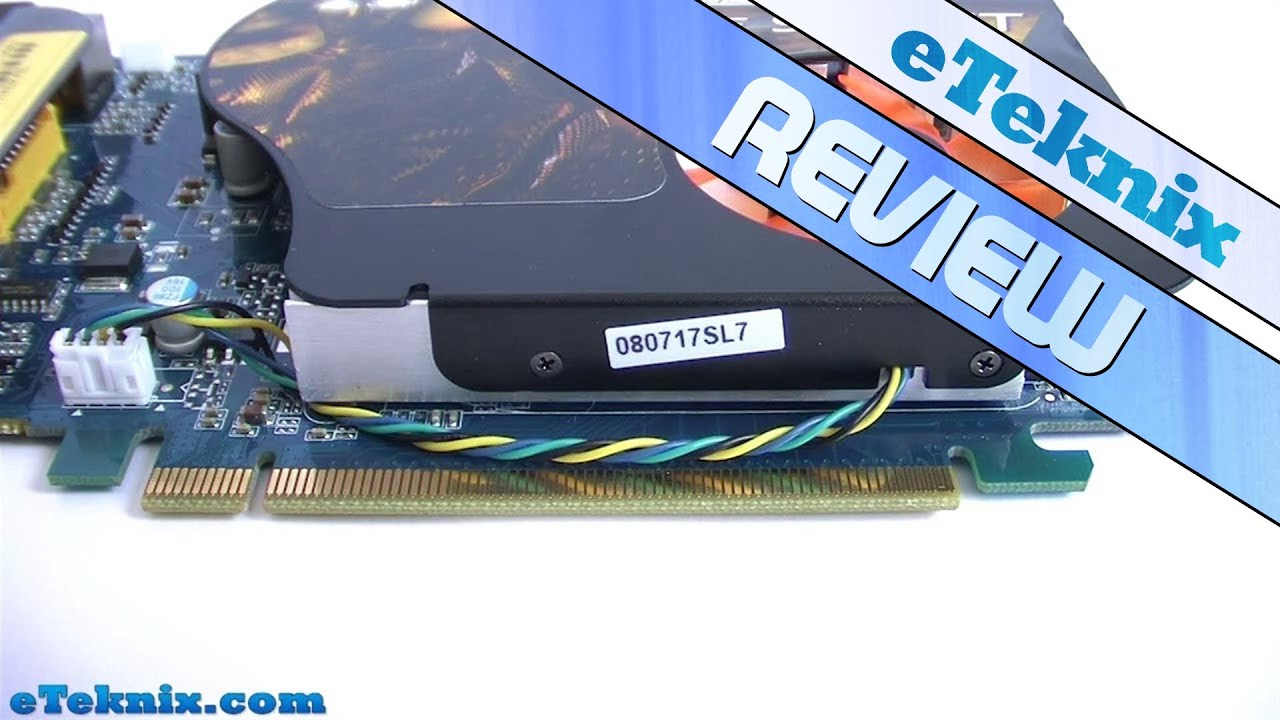 9500GT HDMI AUDIO DRIVER FOR WINDOWS 7