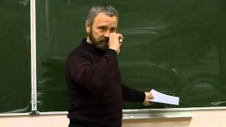 Сергей Данилов - Возрождение хозяйства НовоРоссии