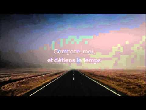 Pedro Arroyo - Compárame (Traduction)(Salsa)