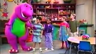 Video Barney I Love you Lets Play School download MP3, 3GP, MP4, WEBM, AVI, FLV November 2018