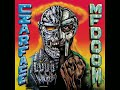 Czarface and MF Doom -  Czarface Meets Metal Face [Full Album]