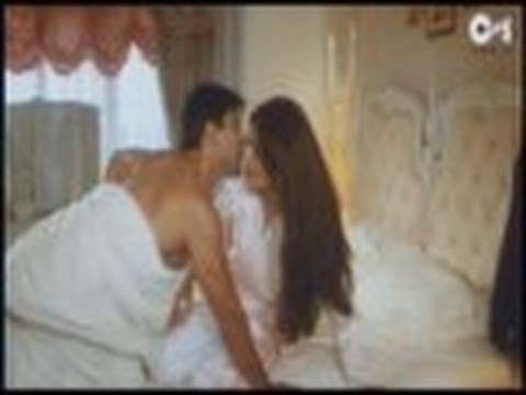 Breaking New!! Salman Gets Caught In Bed -...