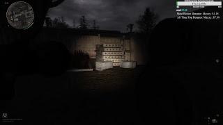 stalker call of pripyat mods
