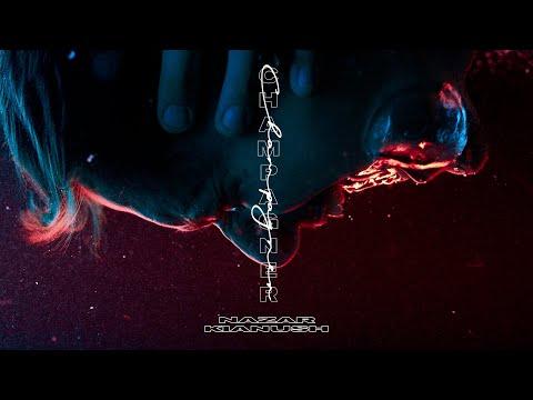 NAZAR feat. KIANUSH – CHAMPAGNER