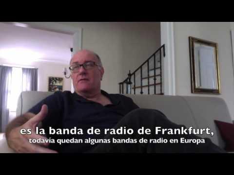 Jim McNeely Interview