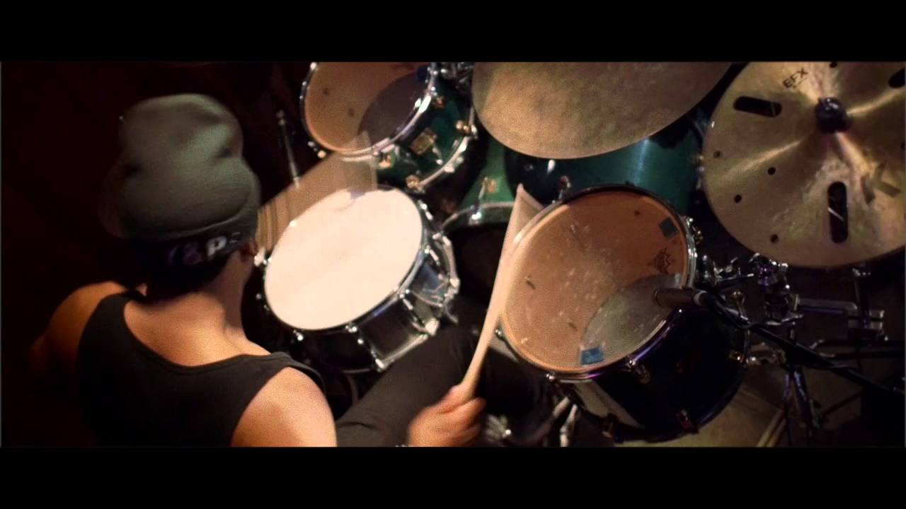 "Download Tony Royster Jr. Drum Solo -""Show Me What U Got"""