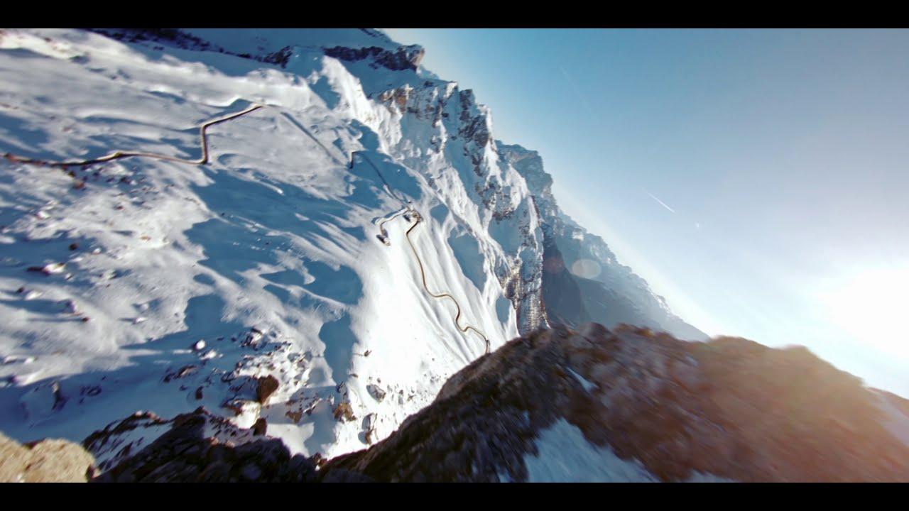 Download Free Cinematic FPV Footage фотки