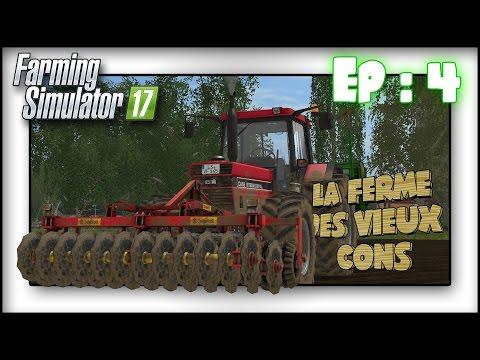 fs 2 episode 4
