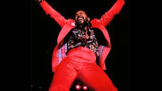 Funky R&B Soul Mix