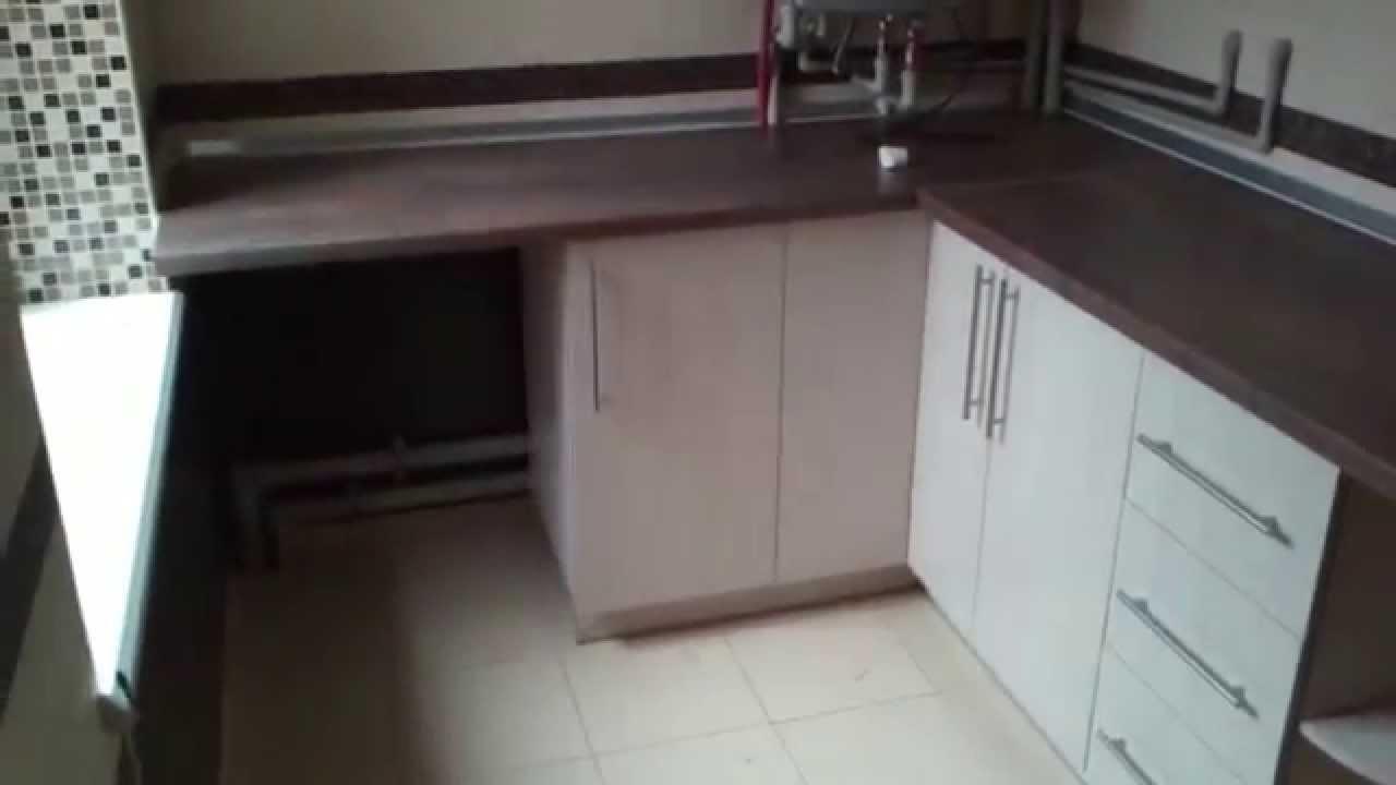 Купить kitchen craft в интернет магазине в киеве | киев | купить в украине.