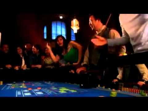 Pelata verkossa ilmaiseksi domino pokerick